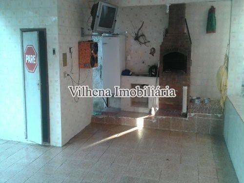 FOTO18 - Imóvel Casa À VENDA, Taquara, Rio de Janeiro, RJ - P440063 - 19