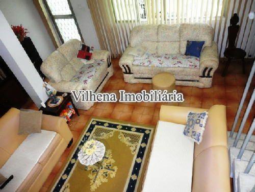 FOTO27 - Casa Rua Renato Meira Lima,Tanque,Rio de Janeiro,RJ À Venda,6 Quartos,323m² - P460002 - 1