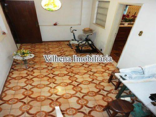 FOTO6 - Casa Rua Renato Meira Lima,Tanque,Rio de Janeiro,RJ À Venda,6 Quartos,323m² - P460002 - 3