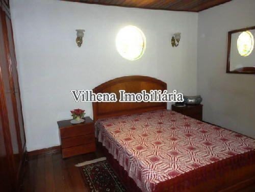 FOTO9 - Casa Rua Renato Meira Lima,Tanque,Rio de Janeiro,RJ À Venda,6 Quartos,323m² - P460002 - 6