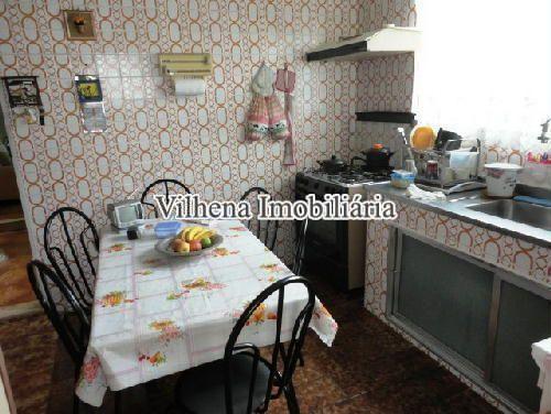 FOTO37 - Casa Rua Renato Meira Lima,Tanque,Rio de Janeiro,RJ À Venda,6 Quartos,323m² - P460002 - 8