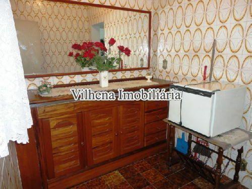 FOTO14 - Casa Rua Renato Meira Lima,Tanque,Rio de Janeiro,RJ À Venda,6 Quartos,323m² - P460002 - 9