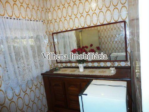 FOTO15 - Casa Rua Renato Meira Lima,Tanque,Rio de Janeiro,RJ À Venda,6 Quartos,323m² - P460002 - 10