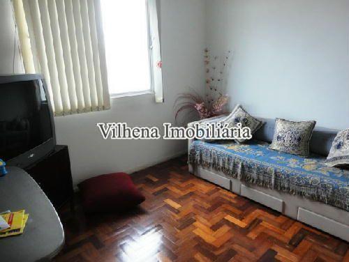 FOTO16 - Casa Rua Renato Meira Lima,Tanque,Rio de Janeiro,RJ À Venda,6 Quartos,323m² - P460002 - 11