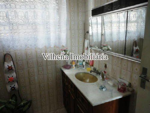 FOTO24 - Casa Rua Renato Meira Lima,Tanque,Rio de Janeiro,RJ À Venda,6 Quartos,323m² - P460002 - 15