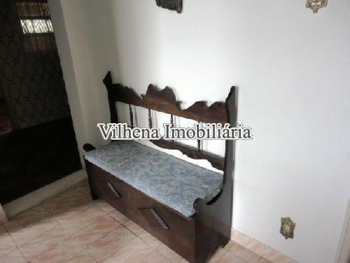 FOTO26 - Casa Rua Renato Meira Lima,Tanque,Rio de Janeiro,RJ À Venda,6 Quartos,323m² - P460002 - 17