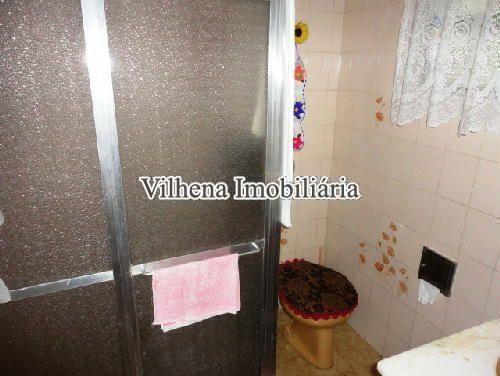 FOTO33 - Casa Rua Renato Meira Lima,Tanque,Rio de Janeiro,RJ À Venda,6 Quartos,323m² - P460002 - 19