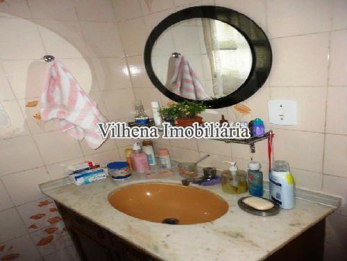 FOTO34 - Casa Rua Renato Meira Lima,Tanque,Rio de Janeiro,RJ À Venda,6 Quartos,323m² - P460002 - 20