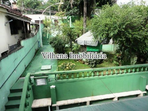 FOTO23 - Casa Rua Renato Meira Lima,Tanque,Rio de Janeiro,RJ À Venda,6 Quartos,323m² - P460002 - 22