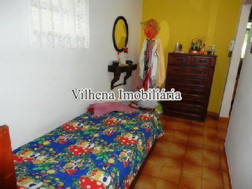 FOTO35 - Casa Rua Renato Meira Lima,Tanque,Rio de Janeiro,RJ À Venda,6 Quartos,323m² - P460002 - 23
