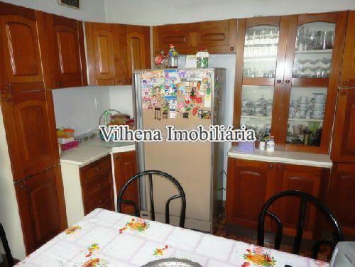 FOTO38 - Casa Rua Renato Meira Lima,Tanque,Rio de Janeiro,RJ À Venda,6 Quartos,323m² - P460002 - 25