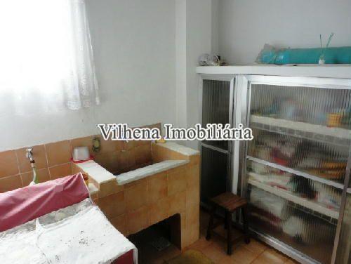 FOTO42 - Casa Rua Renato Meira Lima,Tanque,Rio de Janeiro,RJ À Venda,6 Quartos,323m² - P460002 - 27