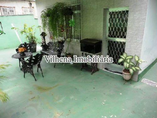 FOTO47 - Casa Rua Renato Meira Lima,Tanque,Rio de Janeiro,RJ À Venda,6 Quartos,323m² - P460002 - 28