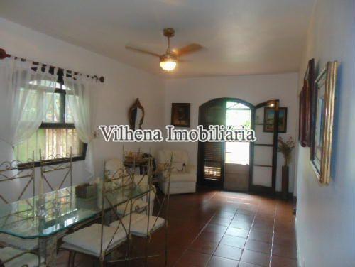 FOTO2 - Casa À VENDA, Pechincha, Rio de Janeiro, RJ - P490001 - 3
