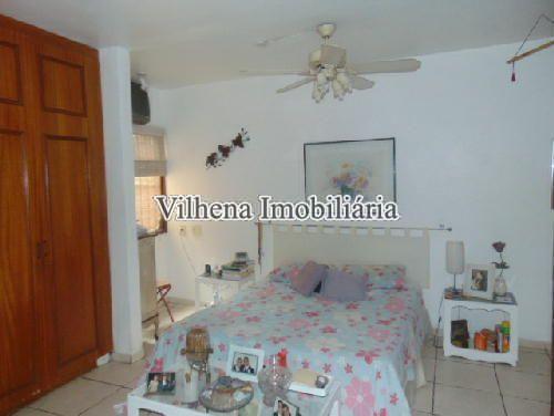 FOTO5 - Casa À VENDA, Pechincha, Rio de Janeiro, RJ - P490001 - 6