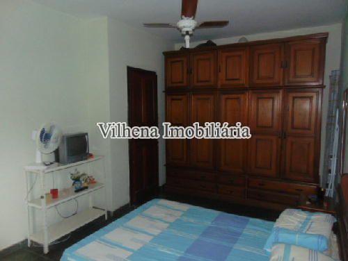 FOTO6 - Casa À VENDA, Pechincha, Rio de Janeiro, RJ - P490001 - 7