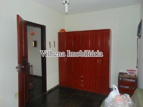 FOTO8 - Casa À VENDA, Pechincha, Rio de Janeiro, RJ - P490001 - 9