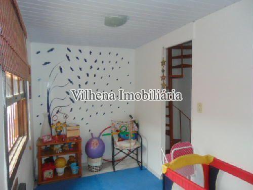FOTO9 - Casa À VENDA, Pechincha, Rio de Janeiro, RJ - P490001 - 10