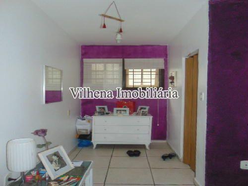 FOTO10 - Casa À VENDA, Pechincha, Rio de Janeiro, RJ - P490001 - 11