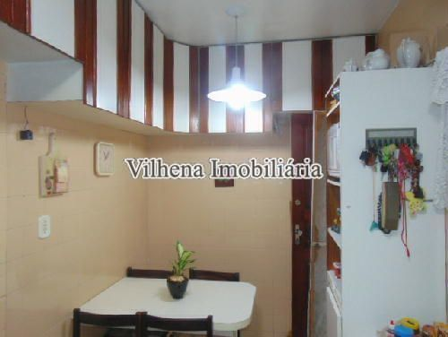 FOTO14 - Casa À VENDA, Pechincha, Rio de Janeiro, RJ - P490001 - 15