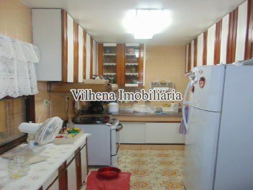 FOTO15 - Casa À VENDA, Pechincha, Rio de Janeiro, RJ - P490001 - 16