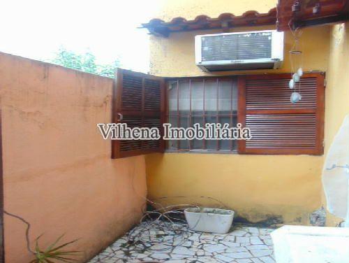FOTO16 - Casa À VENDA, Pechincha, Rio de Janeiro, RJ - P490001 - 17