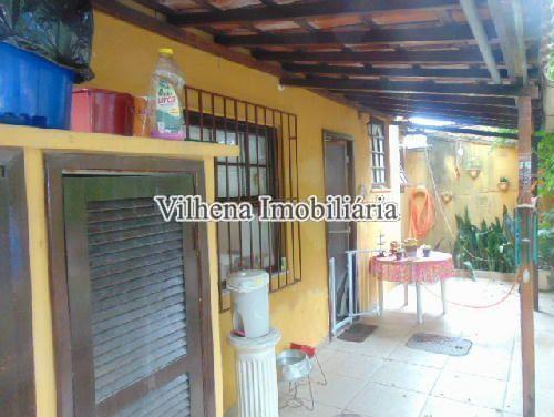 FOTO17 - Casa À VENDA, Pechincha, Rio de Janeiro, RJ - P490001 - 18