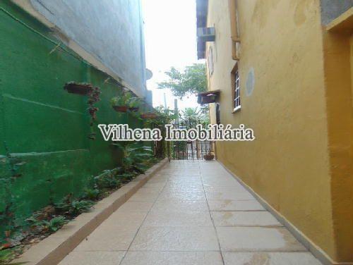 FOTO18 - Casa À VENDA, Pechincha, Rio de Janeiro, RJ - P490001 - 19