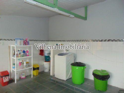 FOTO21 - Casa À VENDA, Pechincha, Rio de Janeiro, RJ - P490001 - 22