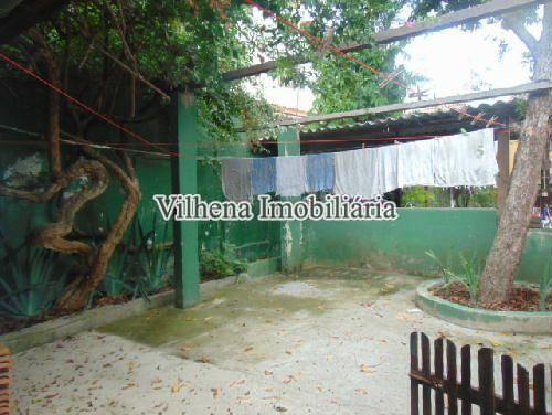 FOTO22 - Casa À VENDA, Pechincha, Rio de Janeiro, RJ - P490001 - 23