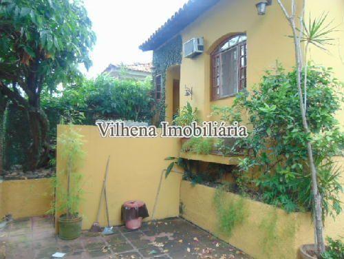 FOTO26 - Casa À VENDA, Pechincha, Rio de Janeiro, RJ - P490001 - 27