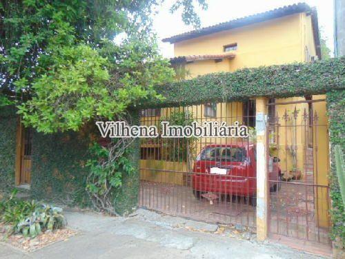 FOTO28 - Casa À VENDA, Pechincha, Rio de Janeiro, RJ - P490001 - 29