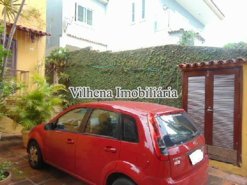 FOTO29 - Casa À VENDA, Pechincha, Rio de Janeiro, RJ - P490001 - 30