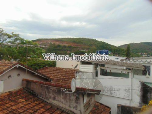 FOTO30 - Casa À VENDA, Pechincha, Rio de Janeiro, RJ - P490001 - 31