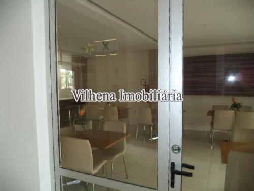 FOTO5 - Cobertura Rua Florianópolis,Praça Seca,Rio de Janeiro,RJ À Venda,2 Quartos,138m² - P520164 - 17