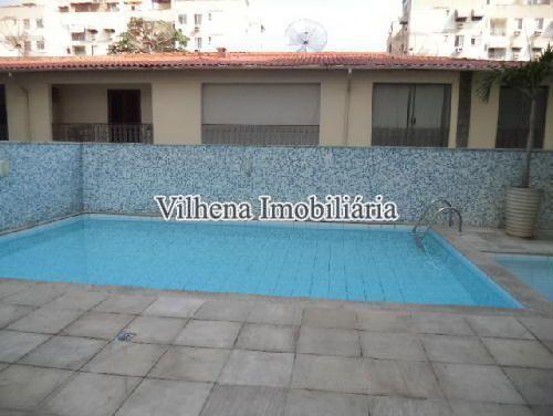 FOTO9 - Cobertura Rua Florianópolis,Praça Seca,Rio de Janeiro,RJ À Venda,2 Quartos,138m² - P520164 - 21