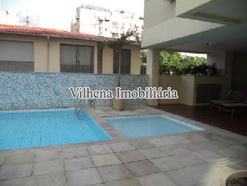 FOTO10 - Cobertura Rua Florianópolis,Praça Seca,Rio de Janeiro,RJ À Venda,2 Quartos,138m² - P520164 - 22