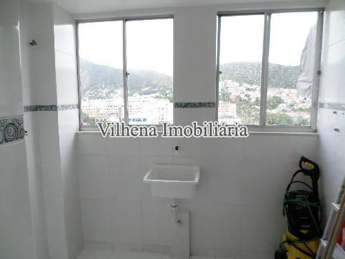 FOTO14 - Cobertura Praça Seca,Rio de Janeiro,RJ À Venda,2 Quartos,71m² - P520173 - 15