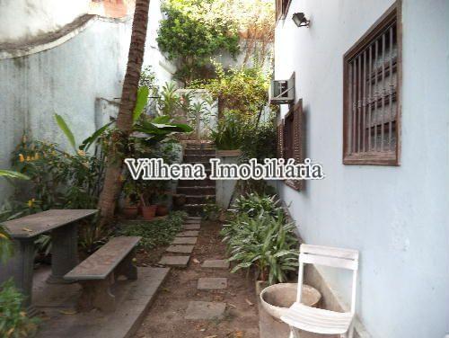 FOTO15 - Casa Estrada da Urucanga,Freguesia (Jacarepaguá),Rio de Janeiro,RJ À Venda,5 Quartos,299m² - F450015 - 7