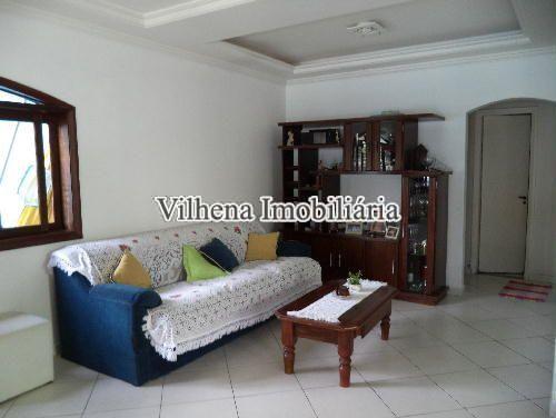 FOTO16 - Casa Estrada da Urucanga,Freguesia (Jacarepaguá),Rio de Janeiro,RJ À Venda,5 Quartos,299m² - F450015 - 9