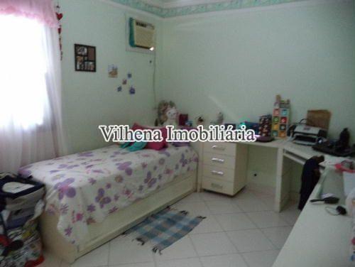 FOTO6 - Casa Estrada da Urucanga,Freguesia (Jacarepaguá),Rio de Janeiro,RJ À Venda,5 Quartos,299m² - F450015 - 15