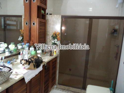 FOTO2 - Casa Estrada da Urucanga,Freguesia (Jacarepaguá),Rio de Janeiro,RJ À Venda,5 Quartos,299m² - F450015 - 16