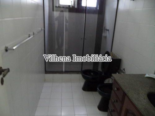 FOTO4 - Casa Estrada da Urucanga,Freguesia (Jacarepaguá),Rio de Janeiro,RJ À Venda,5 Quartos,299m² - F450015 - 17