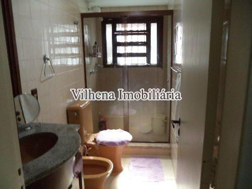 FOTO7 - Casa Estrada da Urucanga,Freguesia (Jacarepaguá),Rio de Janeiro,RJ À Venda,5 Quartos,299m² - F450015 - 18