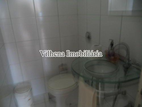 FOTO17 - Casa Estrada da Urucanga,Freguesia (Jacarepaguá),Rio de Janeiro,RJ À Venda,5 Quartos,299m² - F450015 - 19