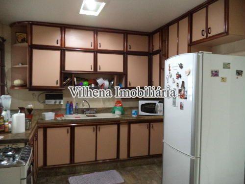 FOTO18 - Casa Estrada da Urucanga,Freguesia (Jacarepaguá),Rio de Janeiro,RJ À Venda,5 Quartos,299m² - F450015 - 20