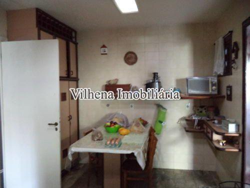 FOTO19 - Casa Estrada da Urucanga,Freguesia (Jacarepaguá),Rio de Janeiro,RJ À Venda,5 Quartos,299m² - F450015 - 21