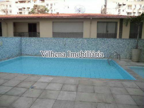 FOTO19 - Cobertura Rua Albano,Praça Seca,Rio de Janeiro,RJ À Venda,3 Quartos,112m² - P530412 - 20