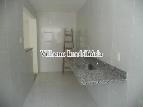 FOTO9 - Cobertura Rua Albano,Praça Seca,Rio de Janeiro,RJ À Venda,3 Quartos,110m² - P530422 - 10