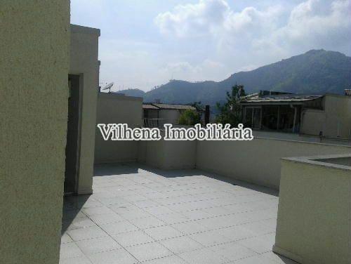 FOTO13 - Cobertura Rua Albano,Praça Seca,Rio de Janeiro,RJ À Venda,3 Quartos,110m² - P530422 - 14